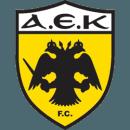 A.E.K.